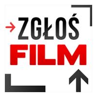 Filmowcy na start!