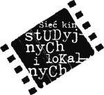 Filmy z Sieci!