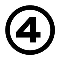 Logo 4. Solanina