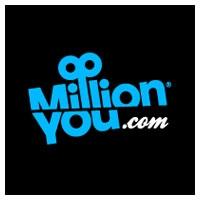 KONKURS MILLIONYOU.COM