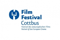 5. SOLANIN NA FILMFESTIWAL COTTBUS