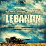 Liban i Zatoka delfinów na festiwalu!