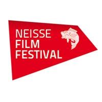 MOC Z NEISSE FILM FESTIVAL