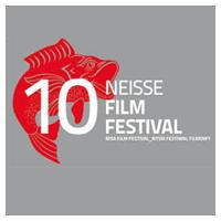 SOLANIN NA NEISSE FILM FESTIVAL