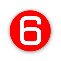 6. SOLANIN - ZMIANY