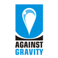 Filmy od Against Gravity