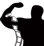 Data 2. Solanin - Film Festiwal ogłoszona!