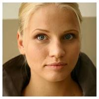 Natalia Rybicka w jury!