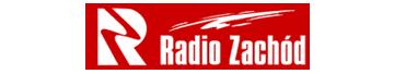 Radio Zachód - Rozmowa z Konradem Paszkowskim