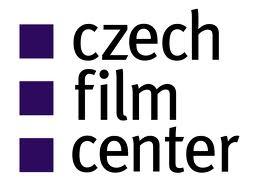czech film center