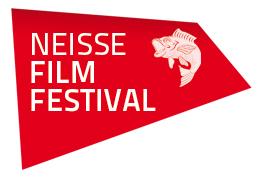 NEISSE FILM FESTIVAL