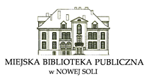 Miejska Biblioteka