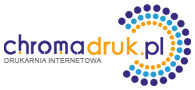 Chromadruk.pl