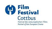 Cottbus FilmFestival