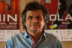 Jacek Bławut