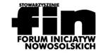 Stowarzyszenie Forum Inicjatyw Nowosolskich