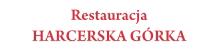 Restauracja Harcerska Górka