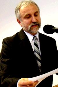 Józef Suszyński