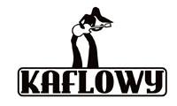 Pub Kaflowy