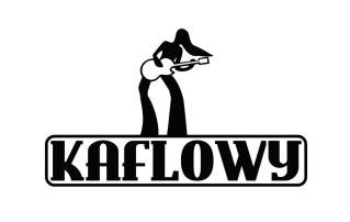 Kaflowy MusicCafe