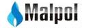 MALPOL