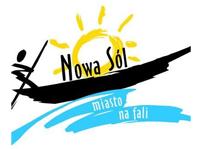 Nowa Sól