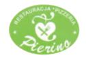 Restauracja Pierino
