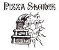 Pizza S�o�ce
