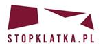 Stopklatka.pl