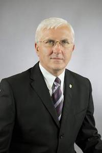 Wadimi Tyszkiewicz