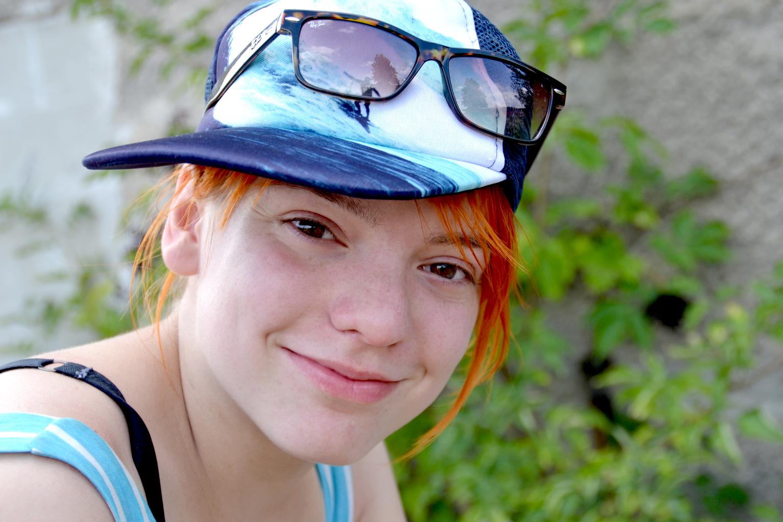 Noemi Staniszewska