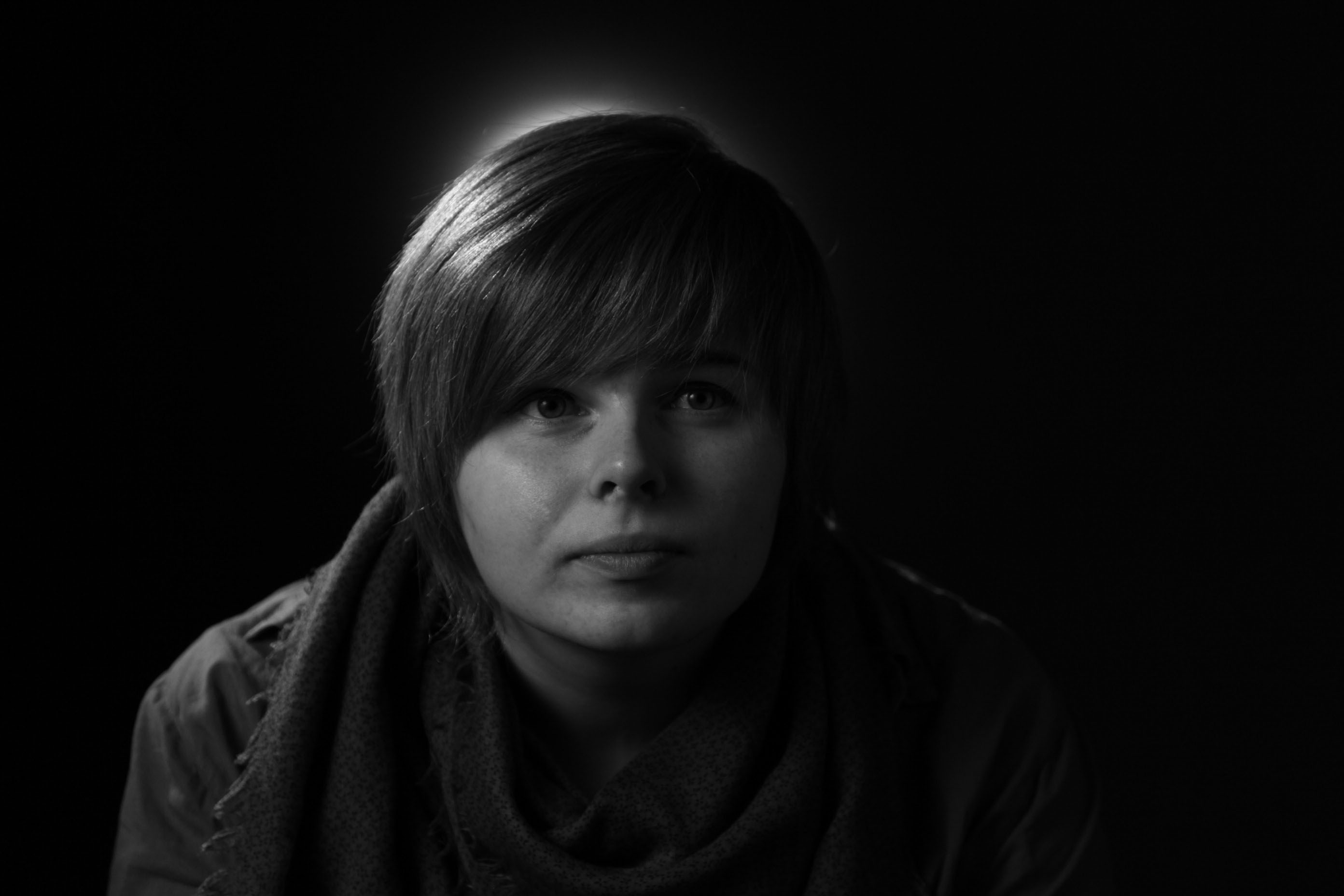 Karolina Specht