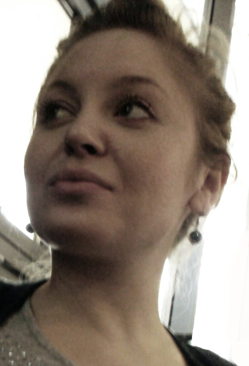 Barbara Mydlak